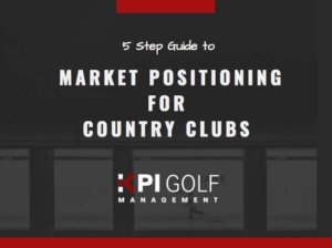 market-position