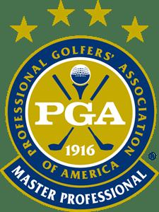 PGA_Master_Professional-logo-EF1369D932-seeklogo.com