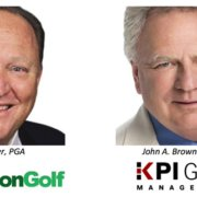 kpi-golf-hampton-golf