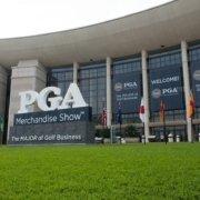 pga show