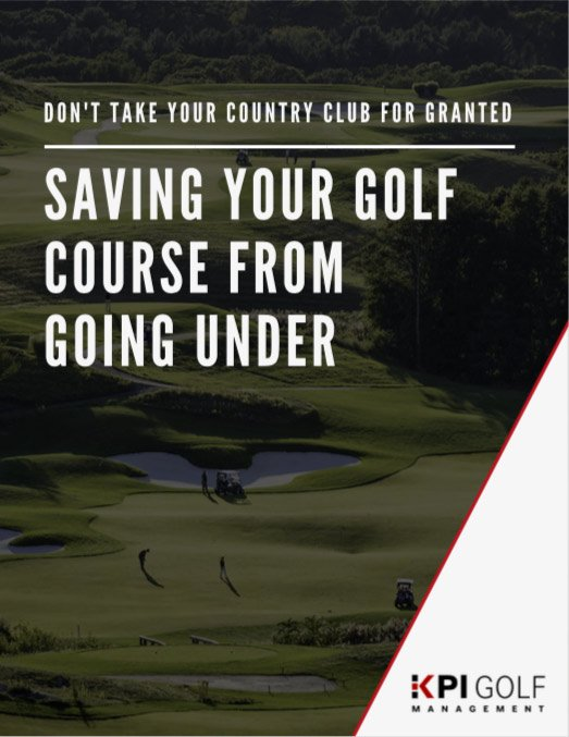 saving-golf-course